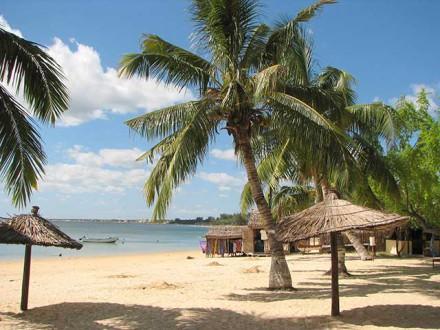 Blurb_Madagascar