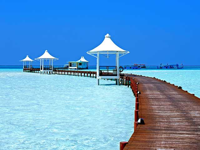 Blurb_Maldives