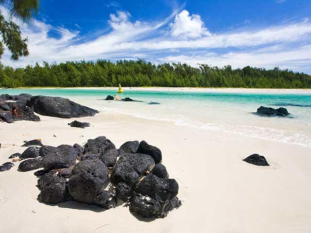 Blurb_Mauritius