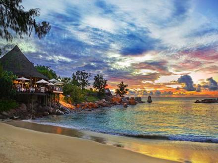 Blurb_Seychelles