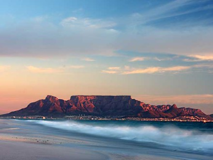 Blurb_South-Africa