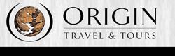 Origin Tours