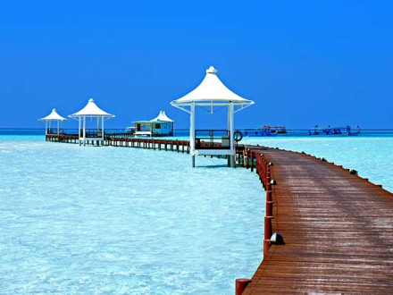 Blurb_Maldives